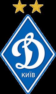 Динамо київ