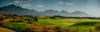 Fancourt / Wikipedia