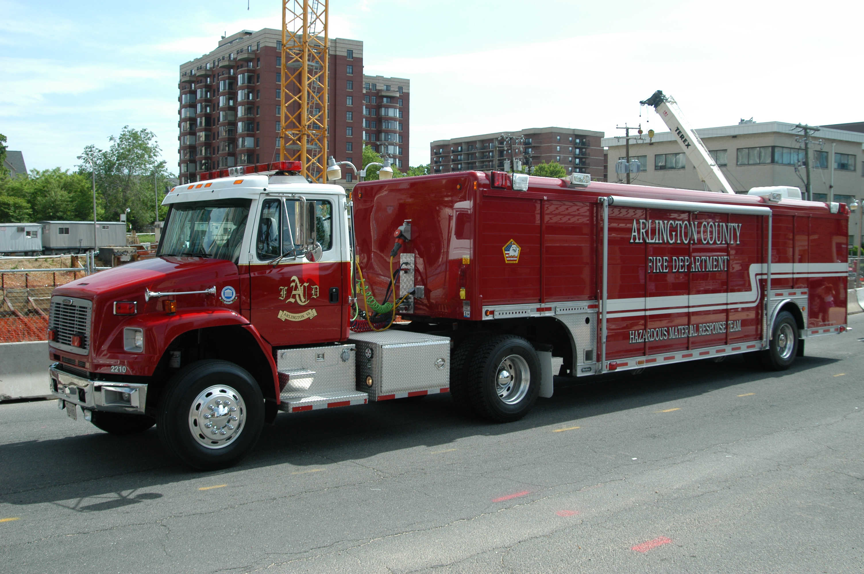 1000 Images About Fire Department Vehicles On Pinterest