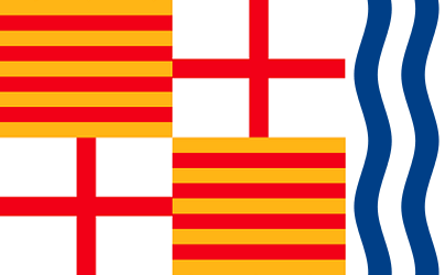 File:Flag of Igualada.png - Wikimedia Commons