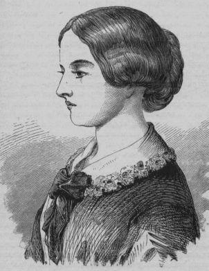 Florence Nightingale Florence_Nightingale_-_Project_Gutenberg_13103