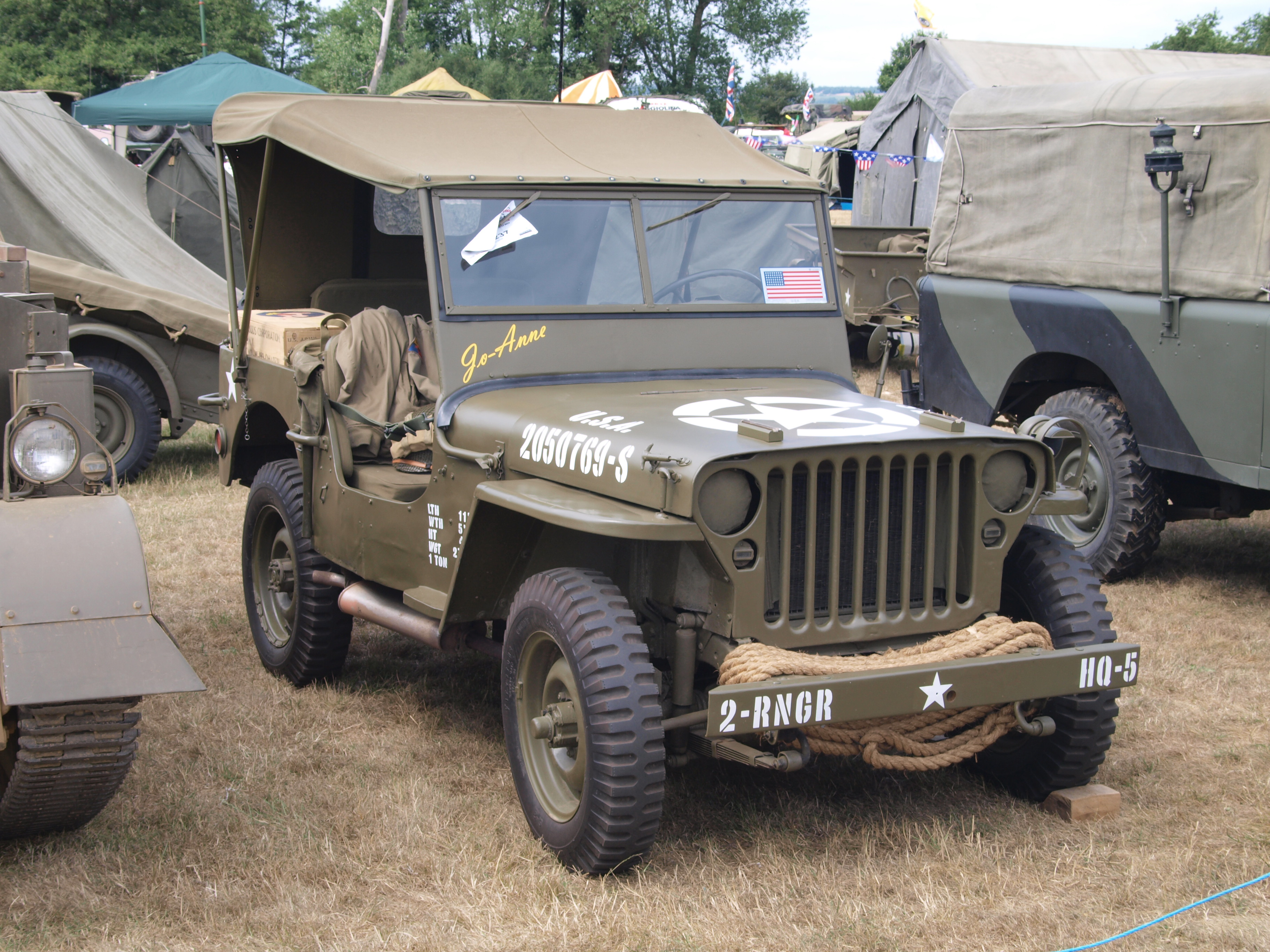 File Ford Gpw 1942 Owned By Ian Spicer Jpg Wikimedia