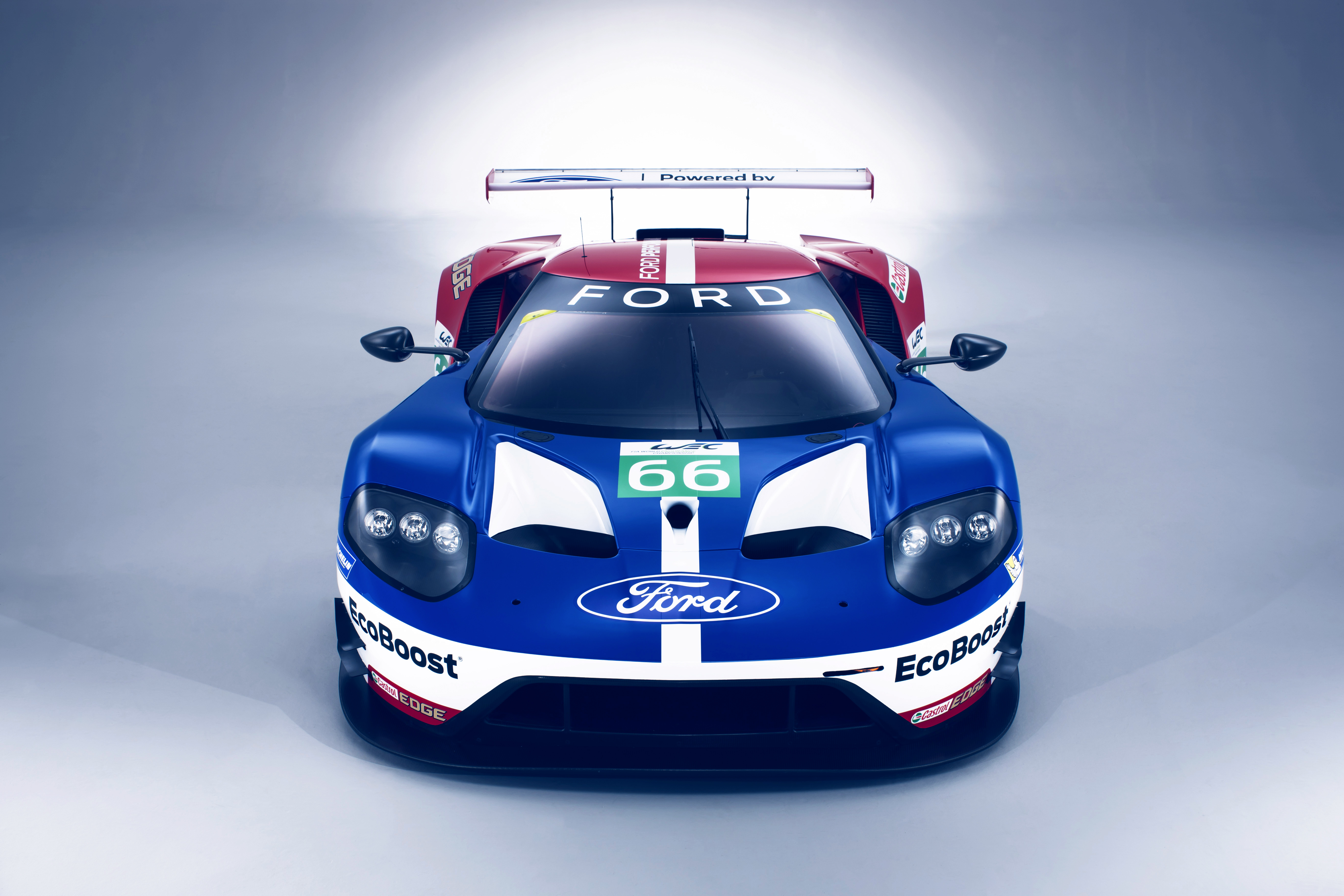 File:Ford GT (2nd Gen.) LM GTE Pro 008.jpg - Wikimedia Commons on ford model t, ford escape, ford mustang, ford gt40, ford fusion, ford concept, ford gtx1, ford crown victoria, ford supercar, ford gt4, ford gt1000, ford gtr, ford gt500, ford gran turismo, ford gt350, ford mustanggt, ford evos, ford lightning, ford maverick,