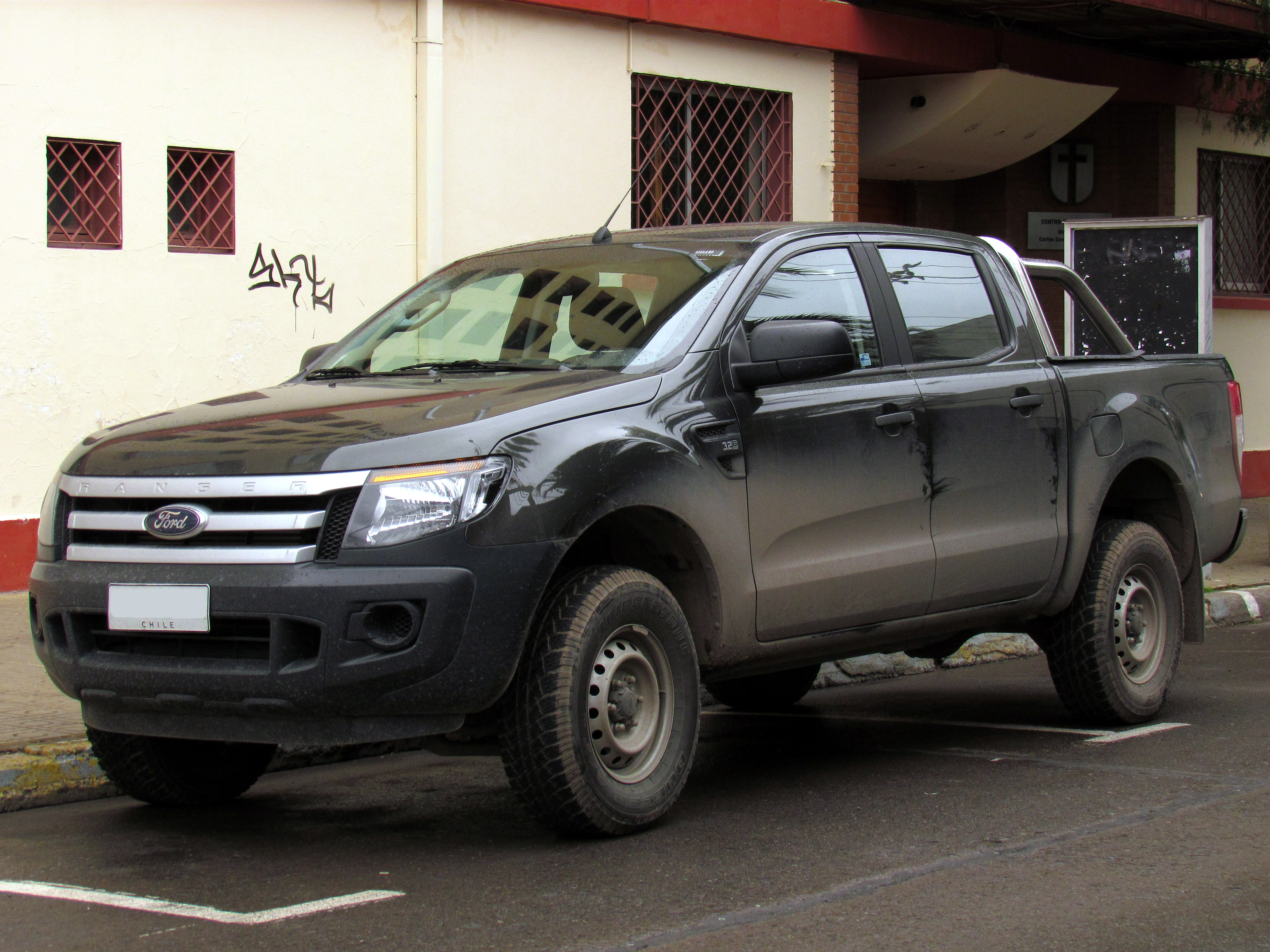 Fileford ranger xl 3 2 tdci 2014 14928304481 jpg