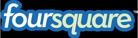 File:Foursquare-logo.png
