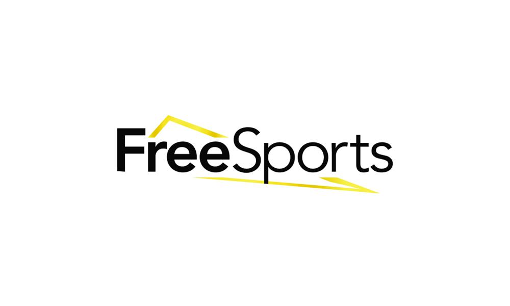 freesports