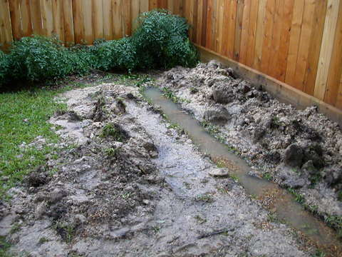 File French Drain Jpg Wikimedia Commons
