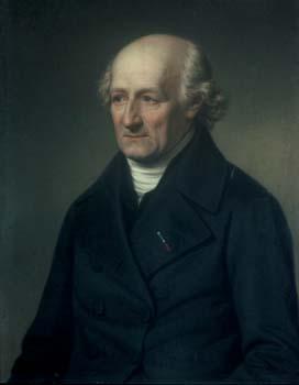 Friedrich Immanuel Niethammer
