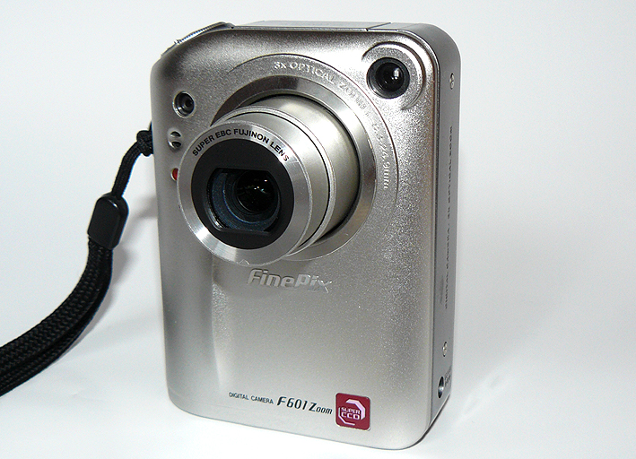 FUJIFILM F601Z DRIVER WINDOWS 7 (2019)