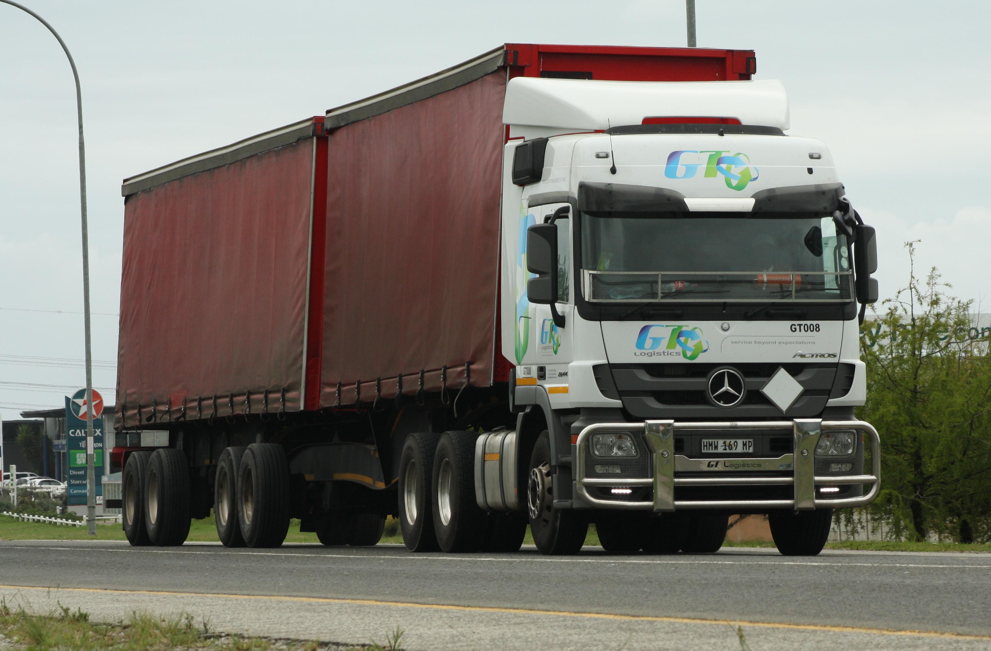 File:GT Logistics Mercedes Benz Actros 2644 (16381605725).jpg