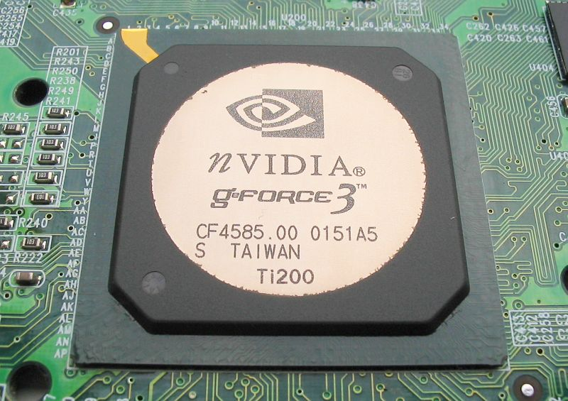 https://upload.wikimedia.org/wikipedia/commons/5/5b/Geforce3gpu.jpg