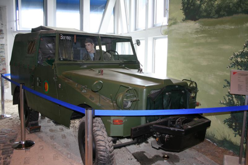 Gelaendefahrzeug p3