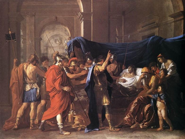 Archivo: Germánico Death.jpg