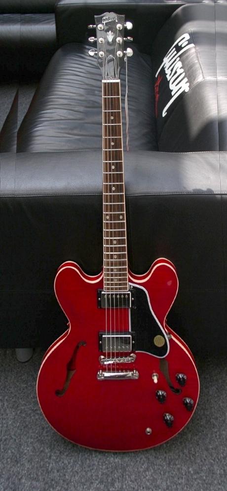 How To Tune Yamaha Psr