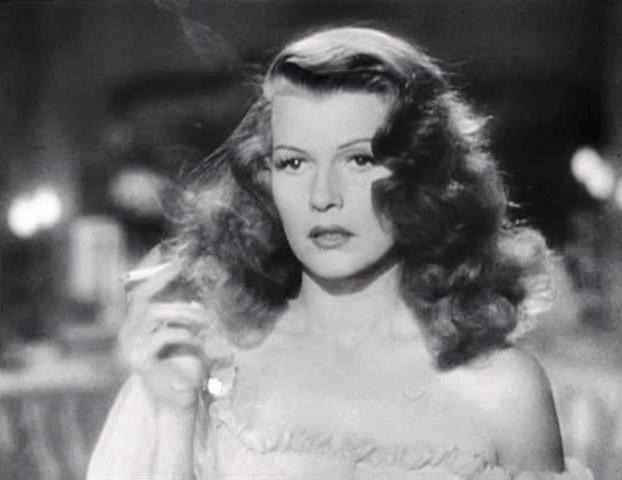 Ficheiro:Gilda trailer rita hayworth.JPG