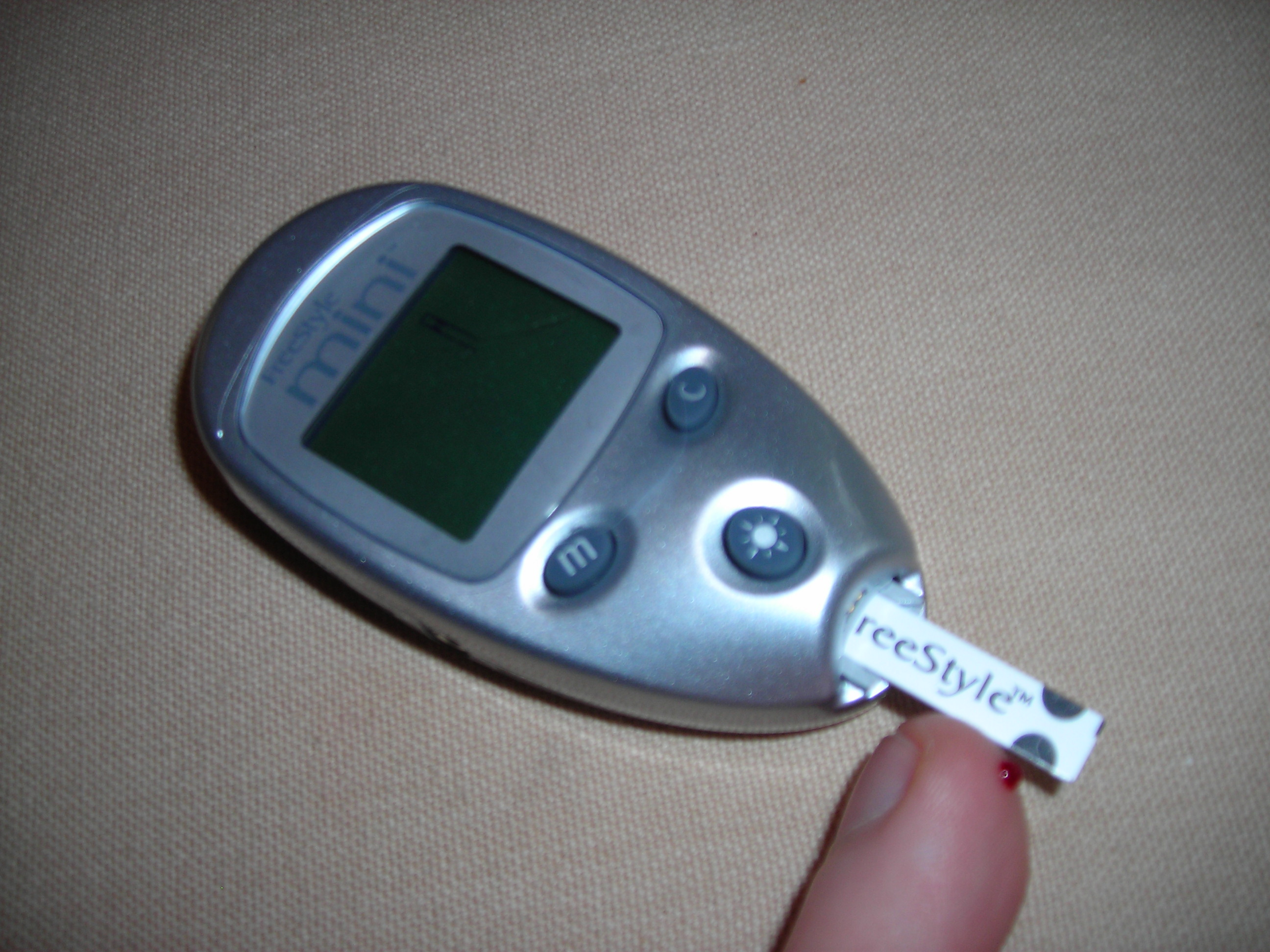 Blood Glucose Levels Diabetes Chart: Glucose test.JPG - Wikimedia Commons,Chart