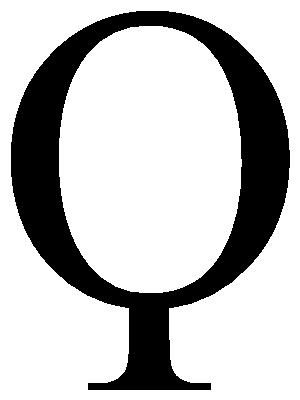 File Greek Uc A Koppa Png Wikimedia Commons