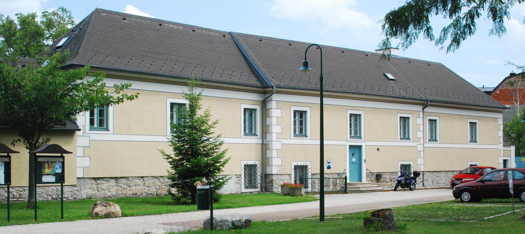 2601 Sollenau - menus2view.com