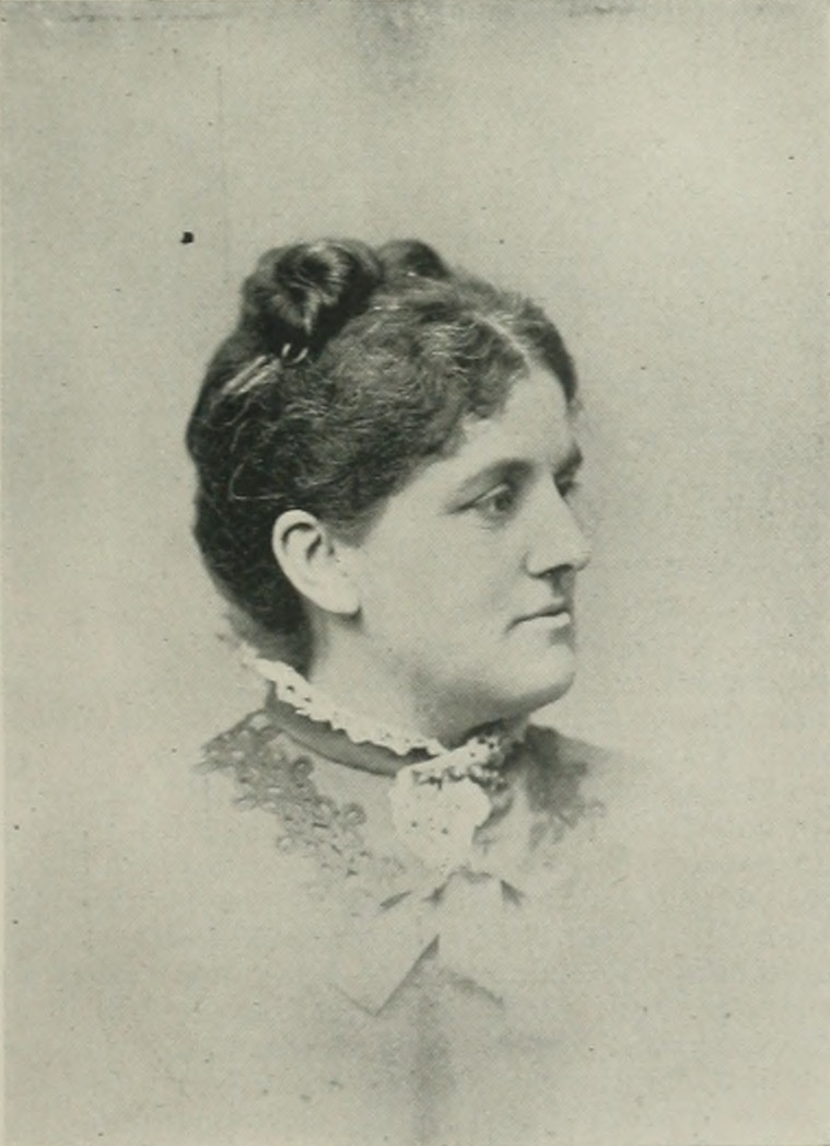 HARRIETTE ROBINSON SHATTUCK A woman of the century (page 657 crop).jpg