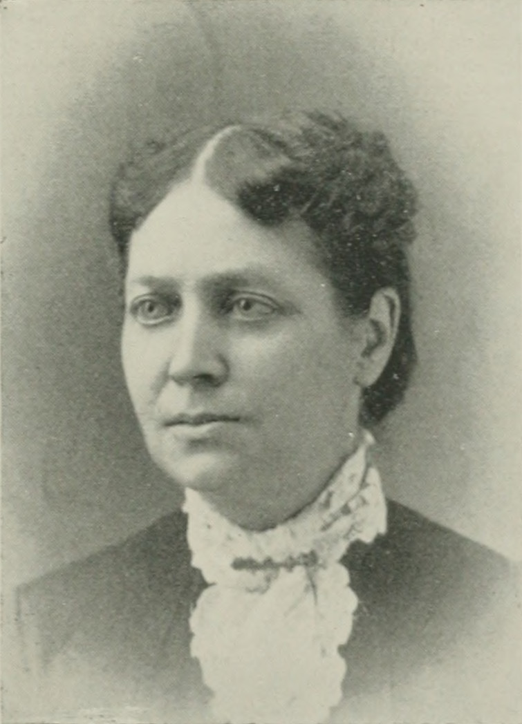 HELEN MARR HURD A woman of the century (page 417 crop).jpg