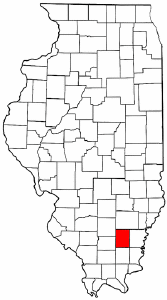 Hamilton County Illinois.png
