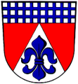 Hanovice znak.png