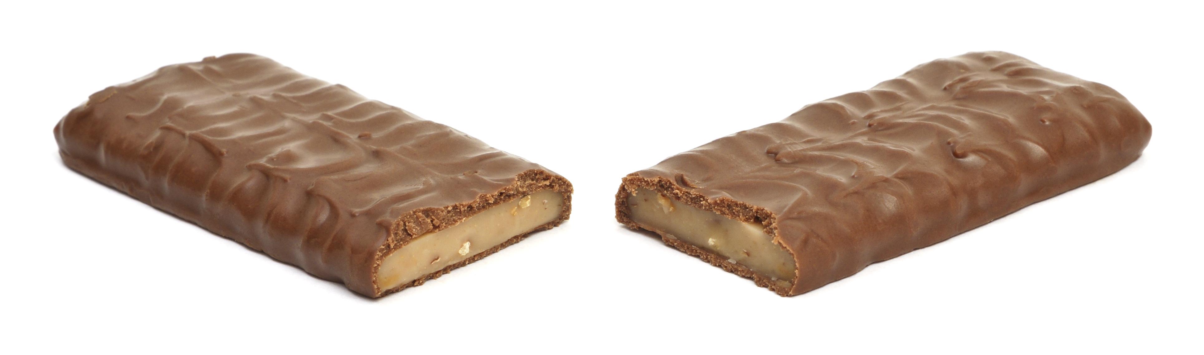Skor Chocolate Bar Dessert