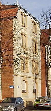 Heilbronn-happelstr53.jpg