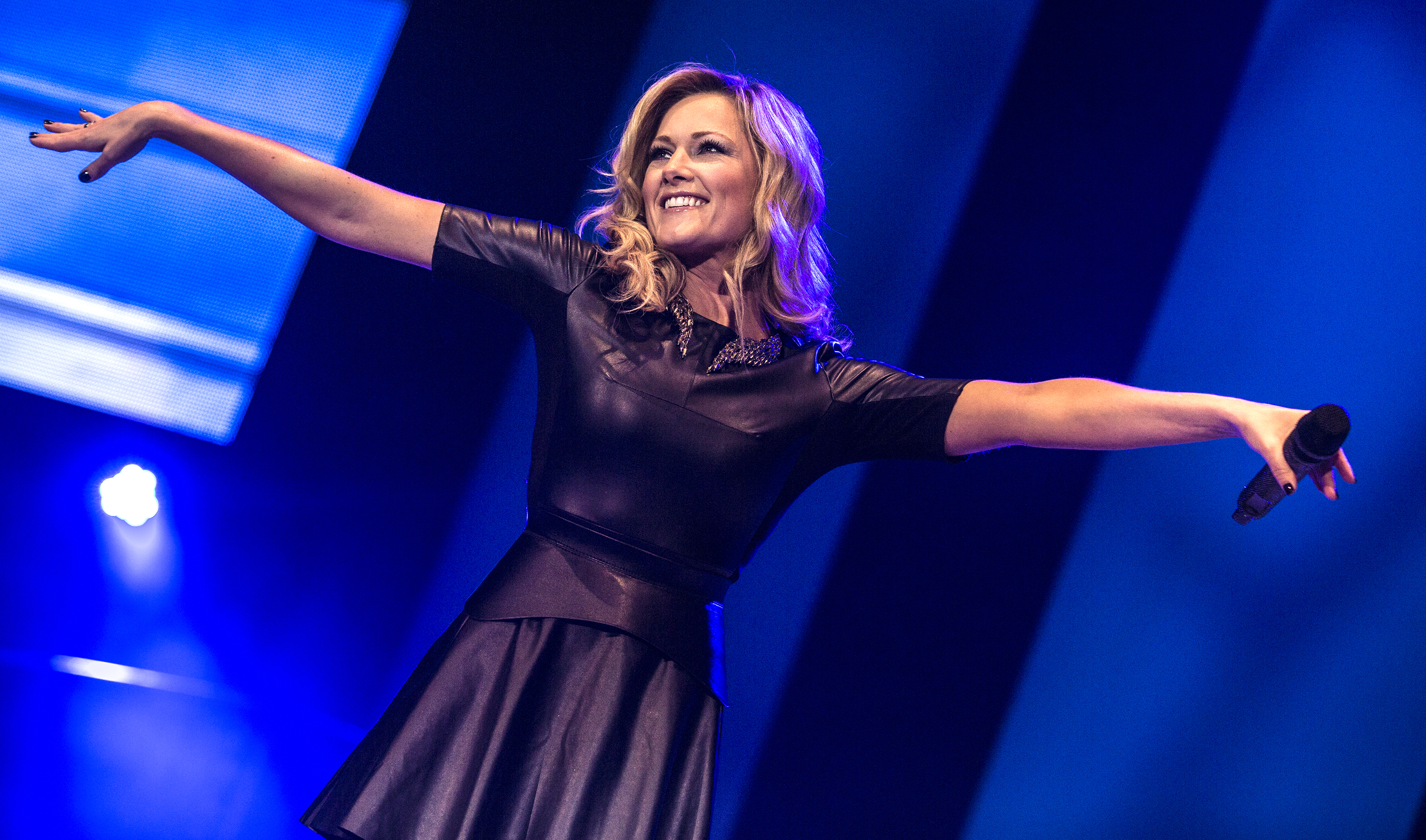 Helene Fischer naked (22 photo), Pussy, Is a cute, Instagram, cameltoe 2020