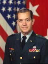 Henry Gene Skeen