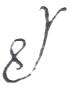 Henry Stuart Handwriting sample y 2.png