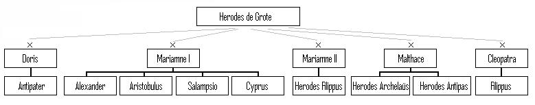 Herodianen 2
