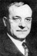 Hervé-Edgar Brunelle