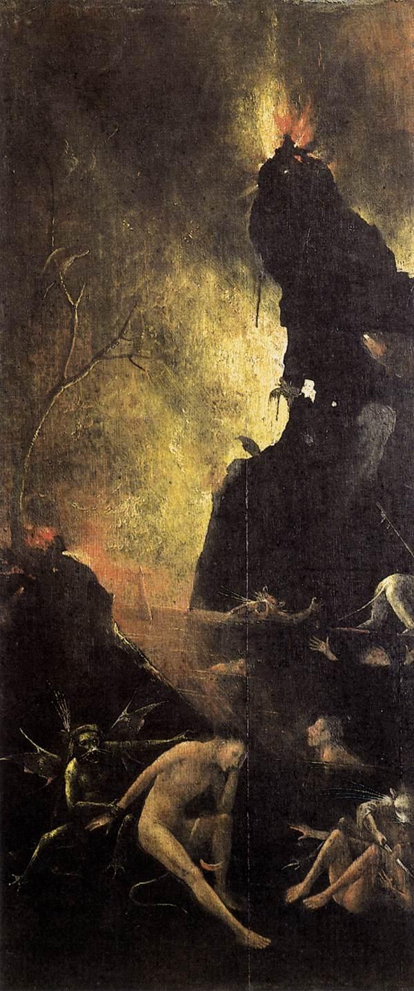 Hieronymus Bosch 058.jpg