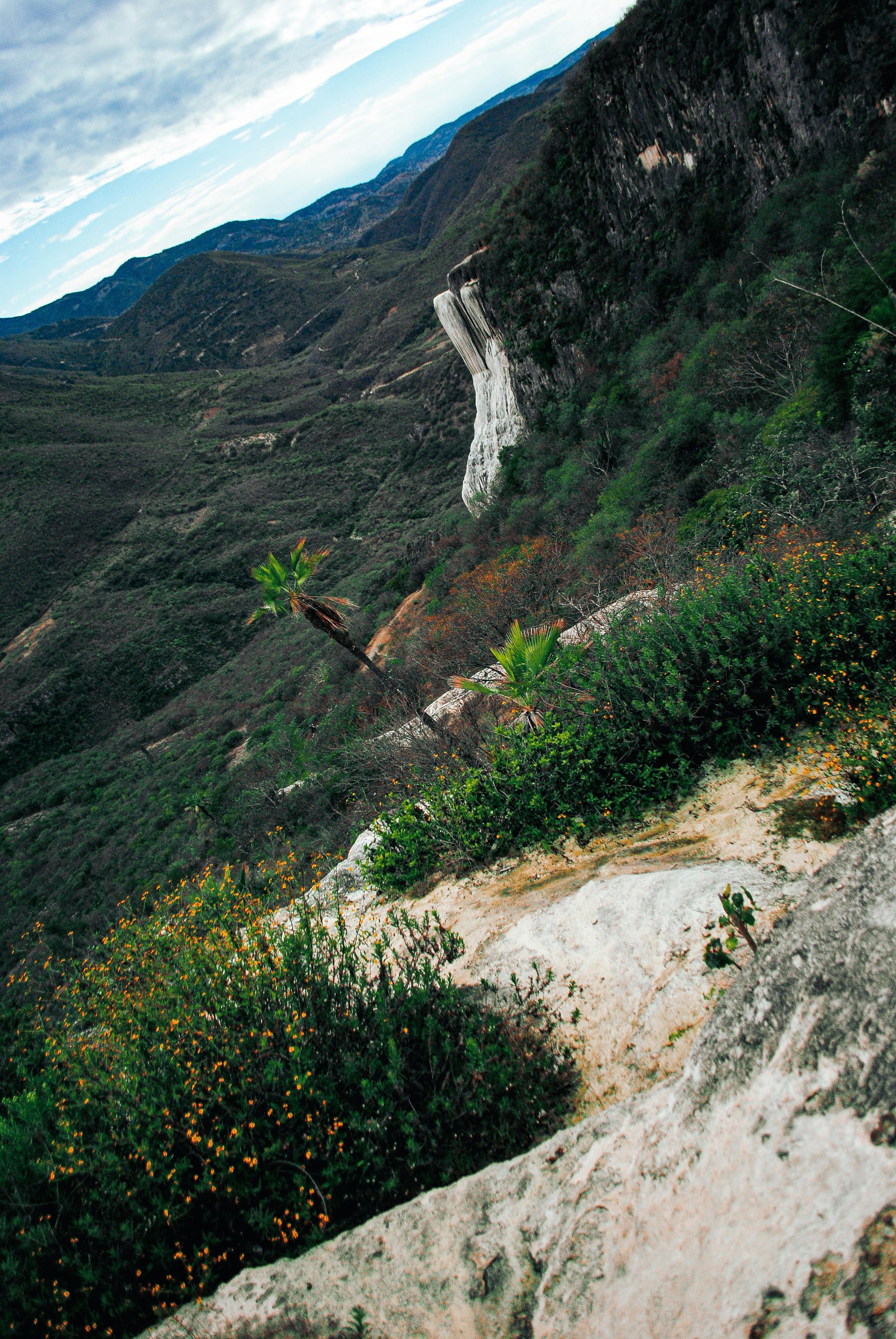 File:Hierve El Agua Oaxaca 03