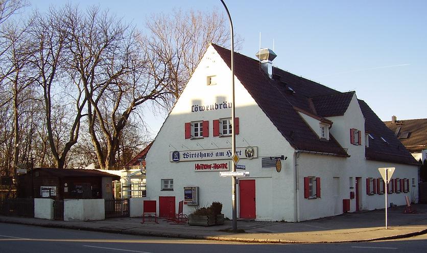 File Hinterhoftheater Muenchen 1 Jpg Wikimedia Commons