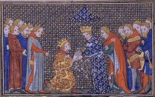 Fichier:Homage d'Edouard III.jpg