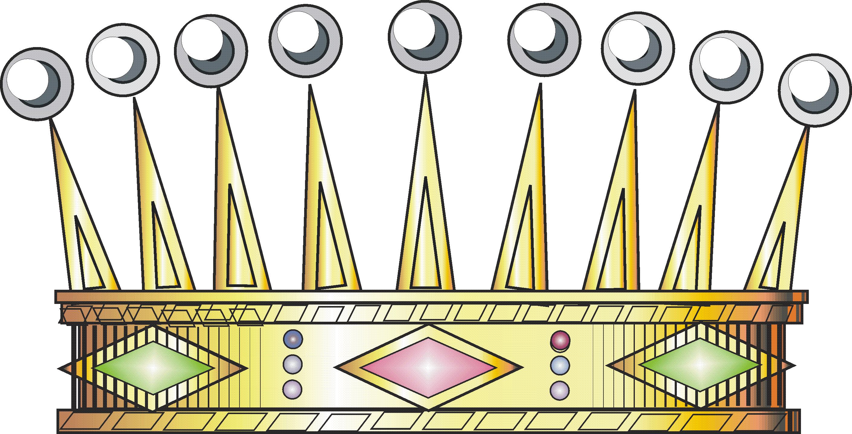 handbook of vlsi microlithography principles technology
