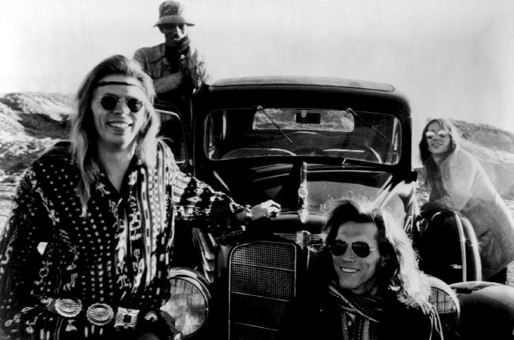 Hot Tuna 1972.JPG