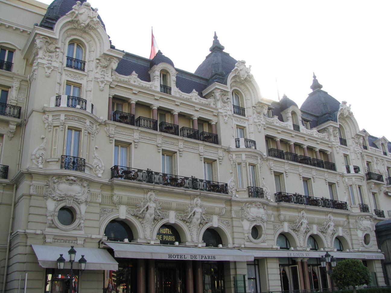 file hotel de paris monte carlo jpg wikimedia commons