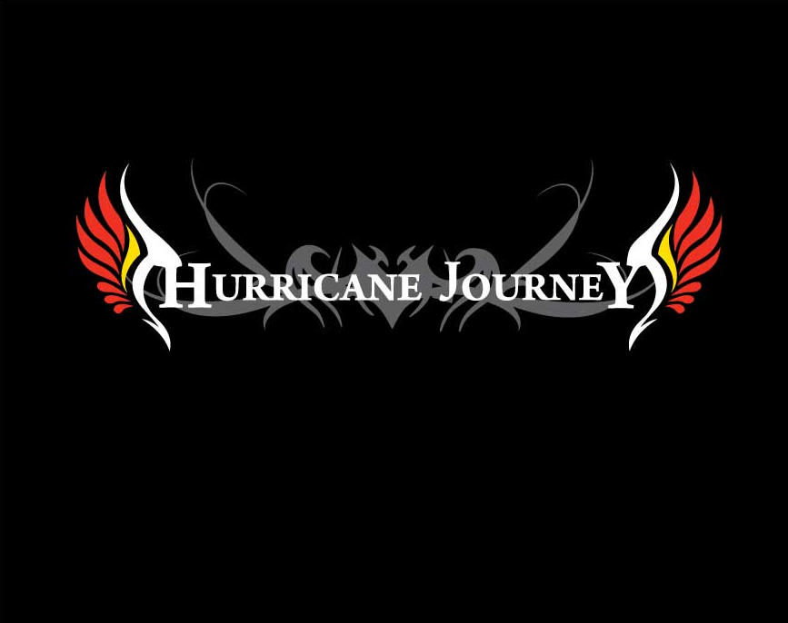 awana journey logo. File:Hurricane Journey Logo.
