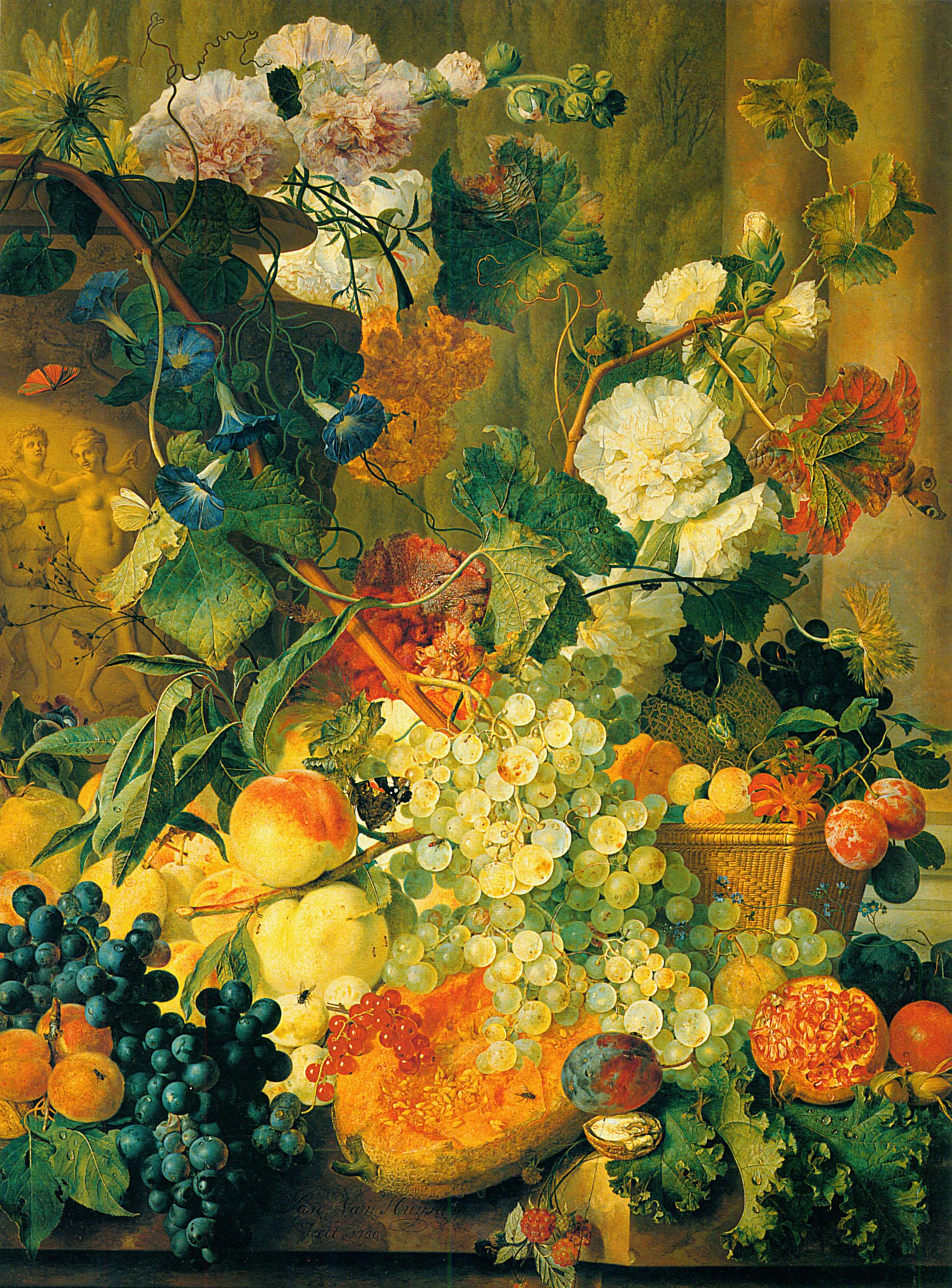 Картины известных художников.: artpictorial.ru/kategorii/natyurmorti/natyurmort-kartini.html