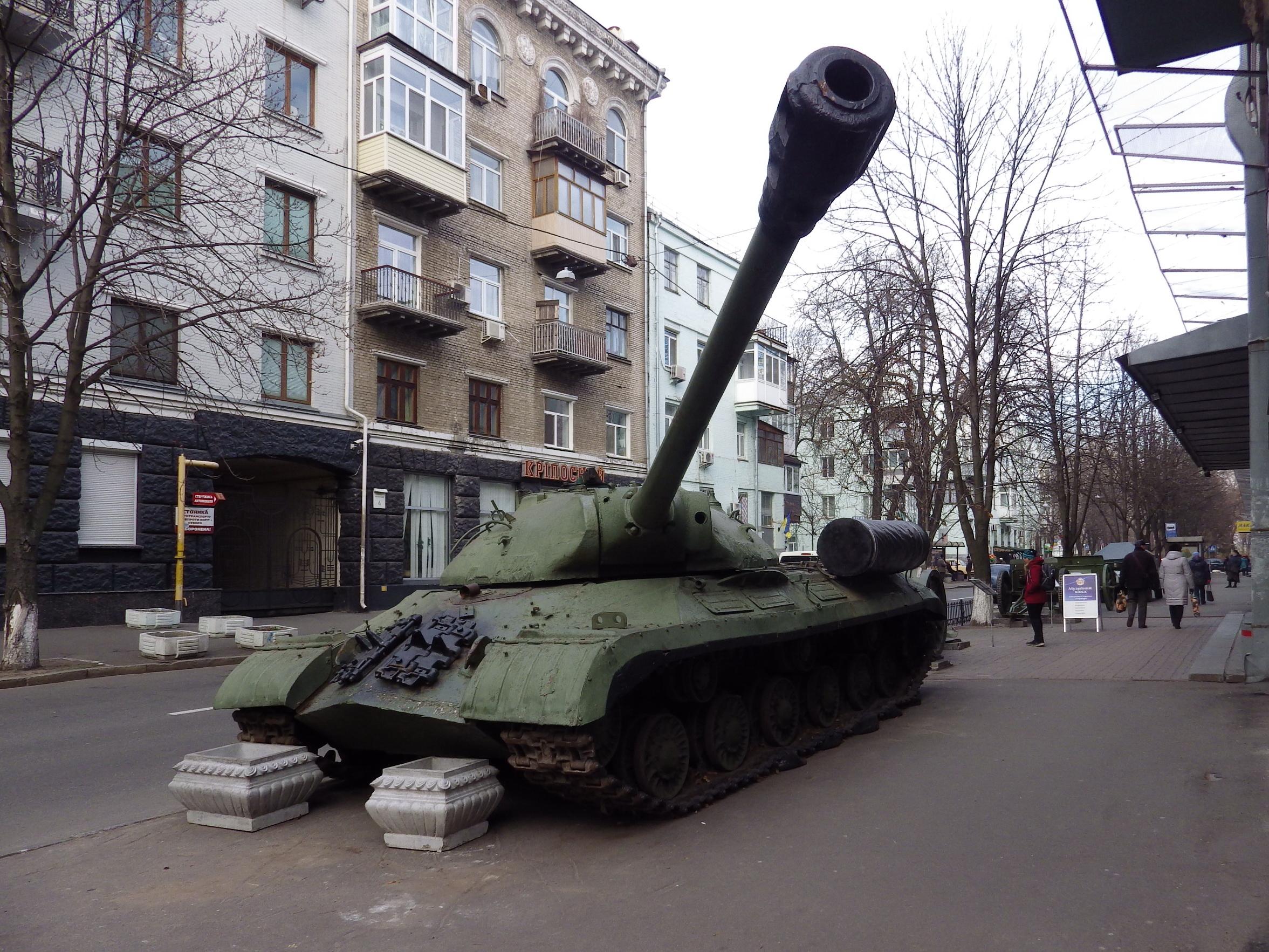 prostitutki-donetskoy-oblasti-goroda-konstantinovka