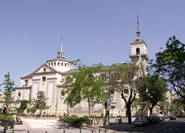 File Iglesia Del Santísimo Cristo De La Victoria Jpg Wikimedia Commons