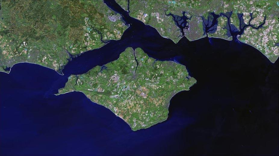 Wight � Wikipedia, wolna encyklopedia
