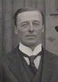 JEB Seely 1909.jpg