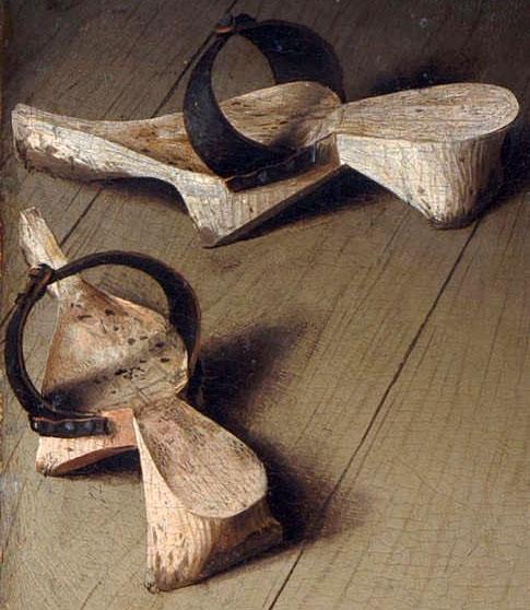 Ficheiro:Jan van Eyck 004.jpg