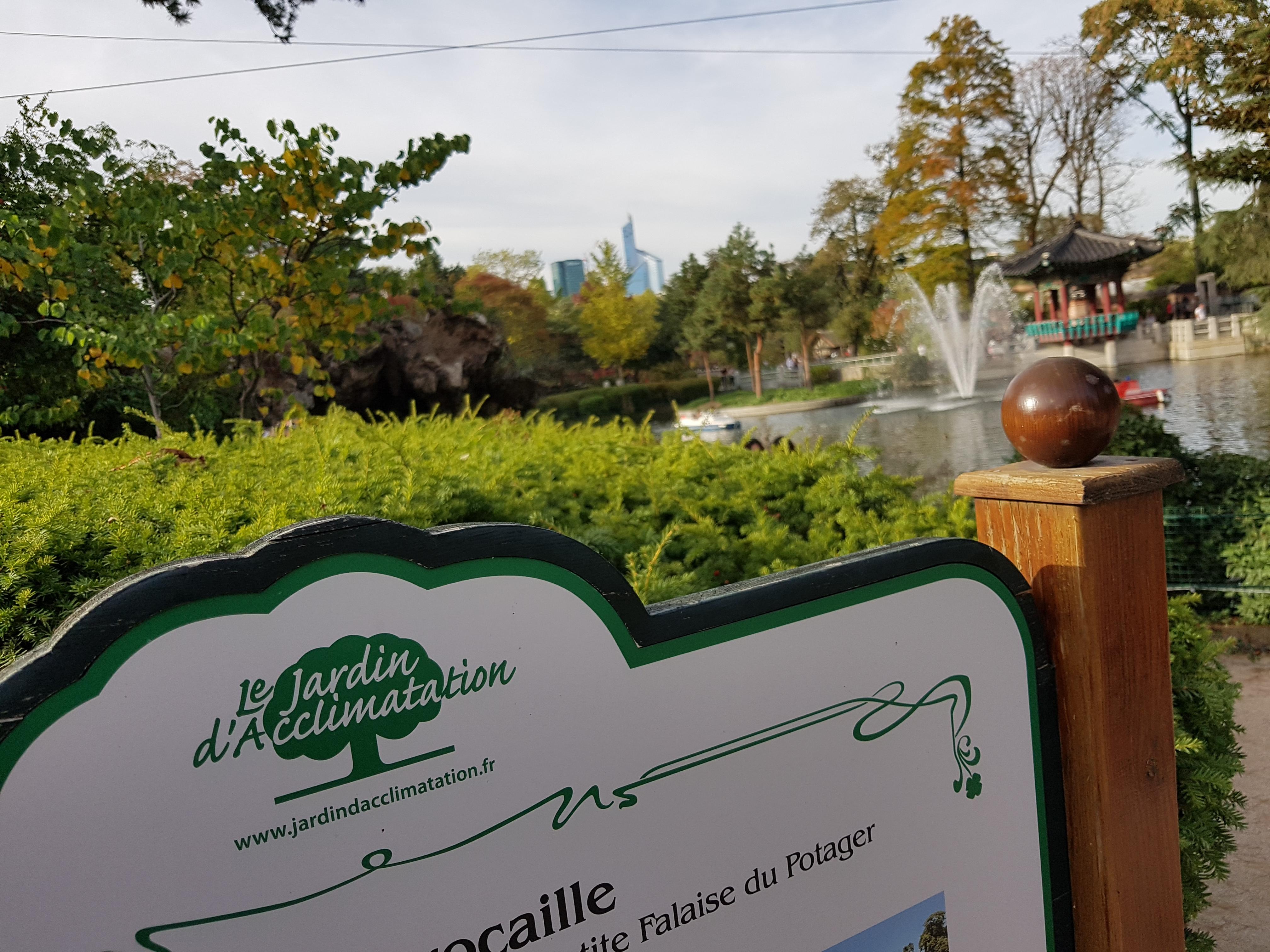 File Jardin D Acclimatation Paris 2018 5 Jpg Wikimedia Commons