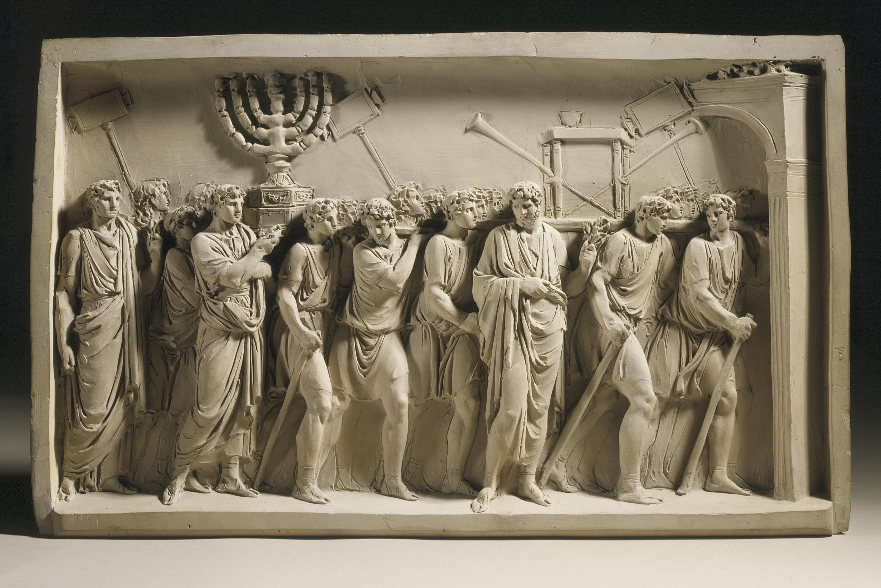 Image Result For Did Hebrew National