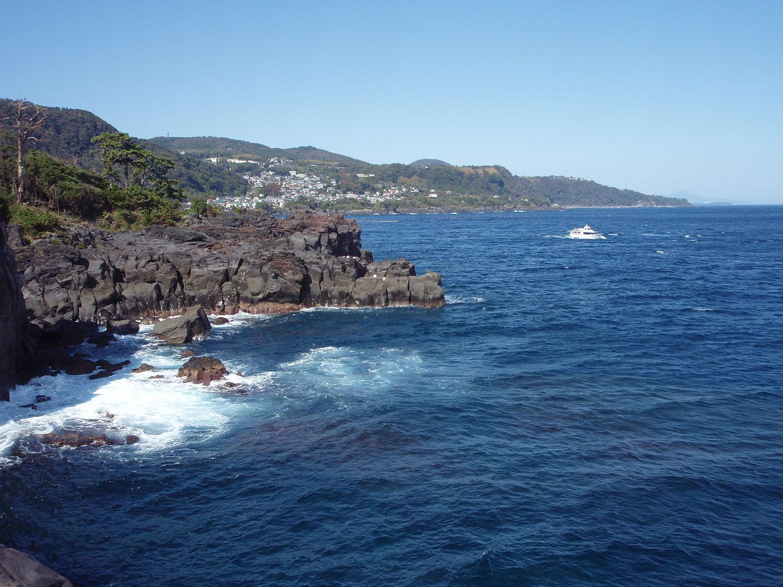 ファイル:Jogasaki Coast 20111016 d.jpg - Wikipedia